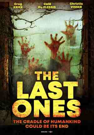 last-ones-out-movie-film-2015-horror-zombies-south-african-review-reviews-shudder-the-last-ones