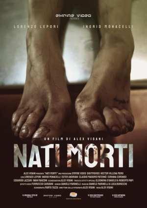 nati-morti-movie-film-horror-Italian-Alex-Visani-poster