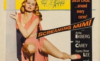 the-screaming-mimi