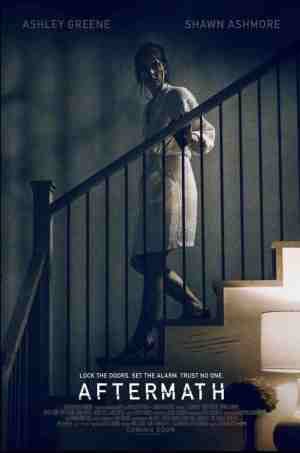 Aftermath-movie-film-horror-2021-Netflix-review-reviews-Ashley-Greene-1