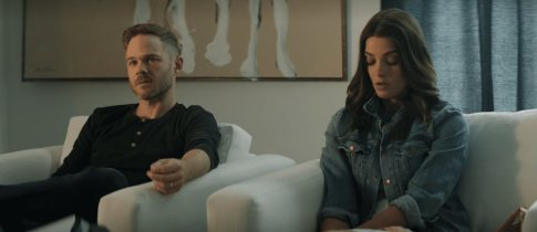 Aftermath-movie-film-horror-Netflix-2021-review-reviews-Ashley-Greene-Shawn-Ashmore