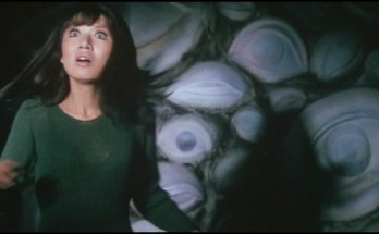 Blind-Beast-movie-film-Japanese-horror-1969-Arrow-Video-review-reviews-Mako-Midori