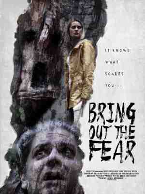 Bring-Out-the-Fear-movie-film-horror-forest-Irish-2021-review-reviews-poster