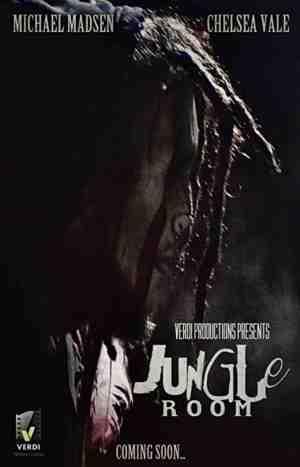 Burial-Ground-Massacre-movie-film-horror-stalker-2021-Michael-Madsen-Jungle-Room