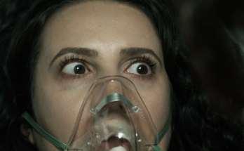 Capps-Crossing-Wrong-Side-of-Dead-movie-film-horror-2021-fear