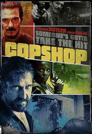 Copshop-movie-film-action-thriller-2021-Gerard-Butler-Frank-Grillo-poster