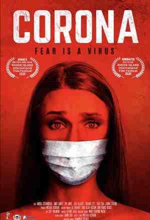 Corona-movie-film-thriller-COVID-19-virus-lift-racism
