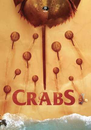 Crabs-movie-film-comedy-horror-2021-poster