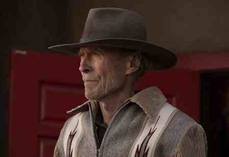 Cry-Macho-movie-film-2021-Clint-Eastwood-1