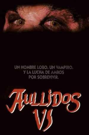 Howling-VI-The-Freaks-movie-film-horror-werewolf-vampire-1991-review-reviews-1