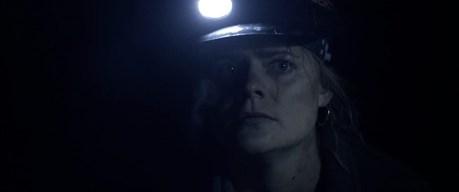 It-Came-from-Below-movie-film-sci-fi-horror-alien-creature-British-2021-Megan-Purvis