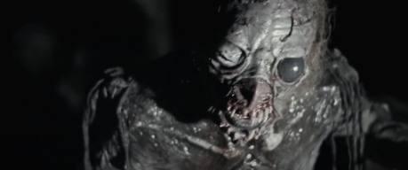It-Came-from-Below-movie-film-sci-fi-horror-alien-creature-British-2021-cave-creature