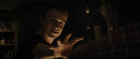 Night-at-the-Eagle-Inn-movie-film-horror-2021-hotel-mystery-existential-nightmare-Beau-Minniear