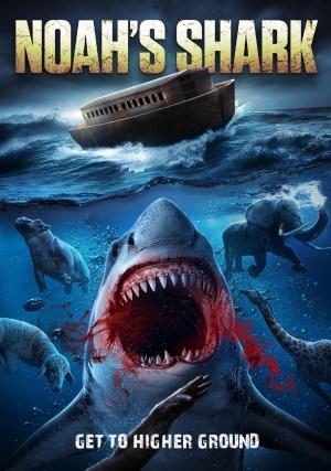 Noahs-Shark-movie-film-horror-Mark-Polonia-2021-Wild-Eye-Releasing-poster