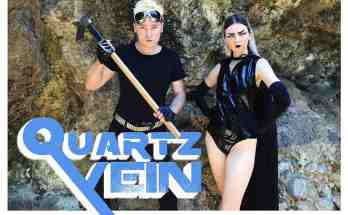 Quartz-Vein-movie-film-sci-fi-horror-vampires-gold-2021-3