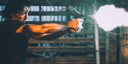 Raging-Fire-movie-film-Hong-Kong-2021-review-reviews-Nicholas-Tse