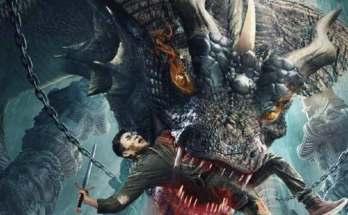 Snake-King-movie-film-monster-2021-蛇王-detail