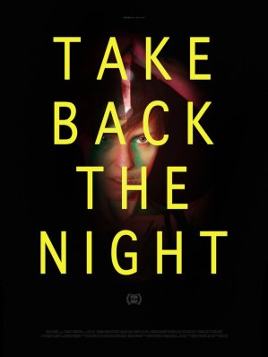 Take-Back-the-Night-movie-film-horror-monster-attack-2021-Emma-Fitzpatrick-poster-review-reviews-laurels