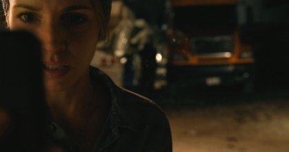 Take-Back-the-Night-movie-film-horror-monster-attack-2021-Emma-Fitzpatrick-review-reviews
