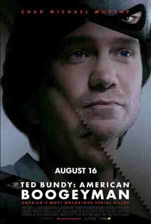 Ted-Bundy-American-Boogeyman-movie-film-horror-thriller-serial-killer-Chad-Michael-Murray-poster-1
