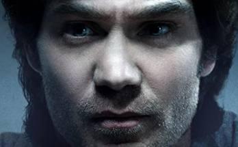 Ted-Bundy-American-Boogeyman-movie-film-horror-thriller-serial-killer-Chad-Michael-Murray-poster-detail