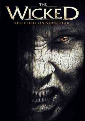 The-Wicked-movie-film-horror-2013-review-reviews-poster