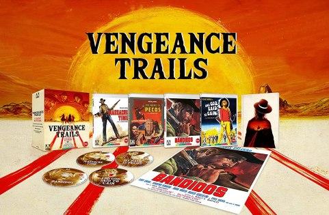 Vengeance-Trails-Euro-Western-Blu-ray-box-set-Arrow-Video