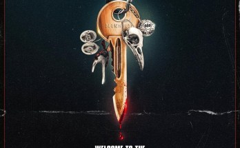 Welcome-to-the-Blumhouse-movies-films-horror-thriller-Amazon-Original