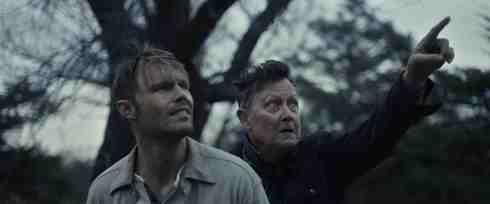 What-Josiah-Saw-movie-film-horror-drama-2021-review-reviews-Scott-Haze-Robert-Patrick