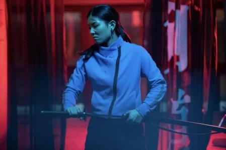 Yakuza-Princess-movie-film-action-thriller-martial-arts-Masumi-1