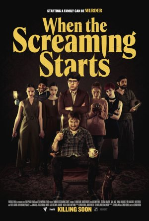 when-the-screaming-starts-poster