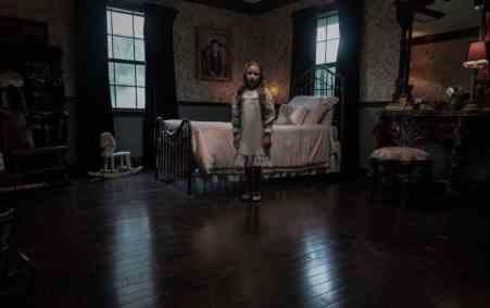 A-Savannah-Haunting-movie-film-horror-2021-haunting-dead-girl