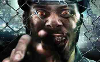 Amityville-Cop-movie-film-horror-2021
