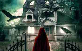 Amityville-Cult-movie-film-horror-2021-review-reviews-poster