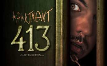 Apartment-413-movie-film-psychological-thriller-2019-review-reviews-1
