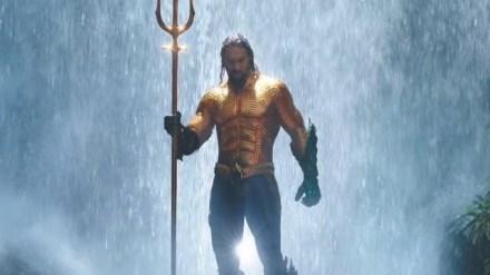 Aquaman-and-the-Lost-Kingdom-movie-film-2022-Jason-Momoa-1