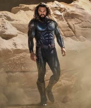 Aquaman-and-the-Lost-Kingdom-movie-film-2022-Jason-Momoa-3