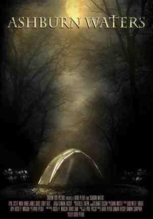 Ashburn-Waters-movie-film-horror-demon-Australian-2019-poster-1