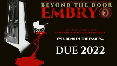 Beyond-the-Door-Embryo-movie-film-horror-Italian-2022-Ovidio-G-Assonitis