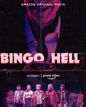 Bingo-Hell-Poster