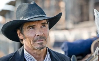 Catch-the-Bullet-movie-film-Western-2021-review-reviews-Jay-Pickett