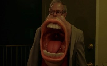 Chompy-and-the-Girls-movie-film-comedy-horror-surreal-review-reviews-2021-1.