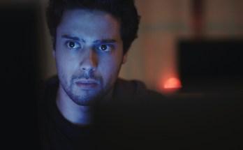 Dashcam-movie-film-psychological-thriller-2021-Eric-Tabach-2