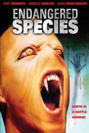 Endangered-Species-Earth-Alien-Invasion-movie-film-sci-fi-action-horror-2002-review-reviews-1
