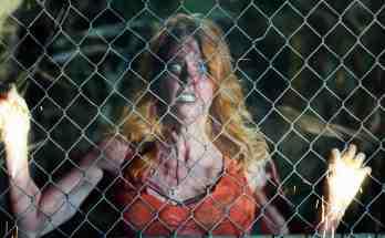 Fear-PHarm-2-movie-film-horror-skin-cream-2021-4
