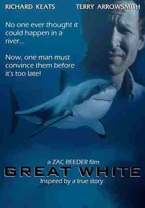 Great-White-movie-film-shark-action-horror-1998-review-reviews-poster