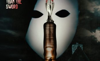 Heir-movie-film-horror-2021-Noah-Marks