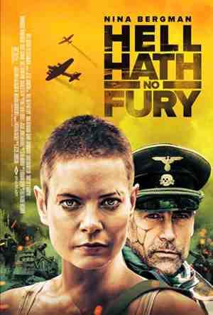 Hell-Hath-No-Fury-movie-film-action-war-Nina-Bergman-Daniel-Bernhardt