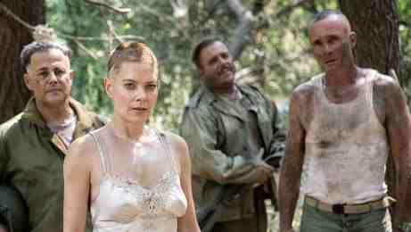 Hell-Hath-No-Fury-movie-film-action-war-Nina-Bergman-Louis-Mandylor