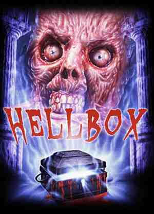 Hellbox-All-That-is-Hidden-movie-film-horror-anthology-2021-review-reviews-1